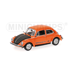 VOLKSWAGEN 1303 WORLD CUP 1974 ORANGE