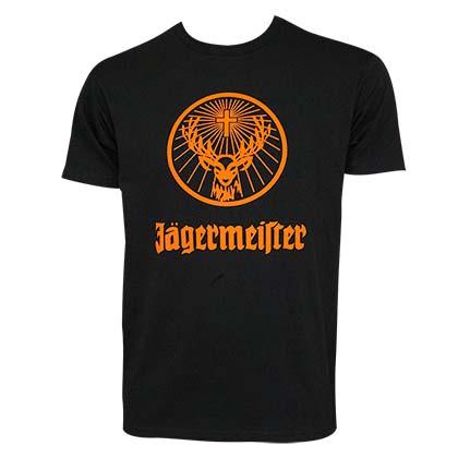 Compra Camisetas Online a Preços Descontado c312bc0a830f2