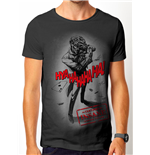 Camiseta Batman 307130