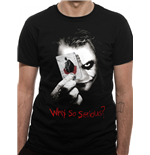 Camiseta Batman 307372