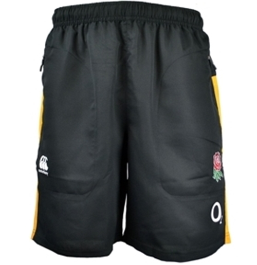 Cuecas Inglaterra Rugby 307391