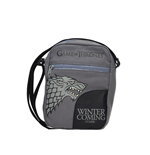 Bolsa Game of Thrones 307465