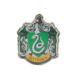 Broche Harry Potter 307477