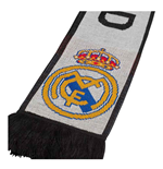 Cachecol Real Madrid 307541