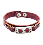 Pulseira Guardians of the Galaxy 307558
