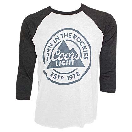 4a9dbade4 Compra Camisetas Online a Preços Descontado - Página 7