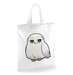 Bolsa Harry Potter 307730