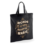 Bolsa Harry Potter 307736