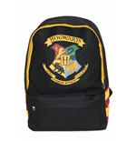Mochila Harry Potter 307795