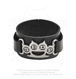 Pulseira Five Finger Death Punch 307827