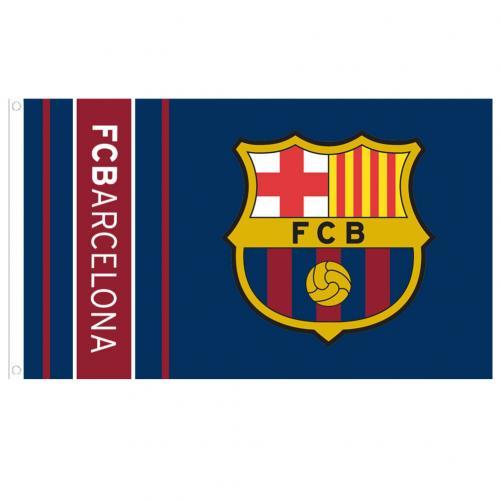 Produtos Barcelona  Loja de Presentes e Acessórios 601dae97e3c