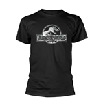 Camiseta Jurassic World 308095