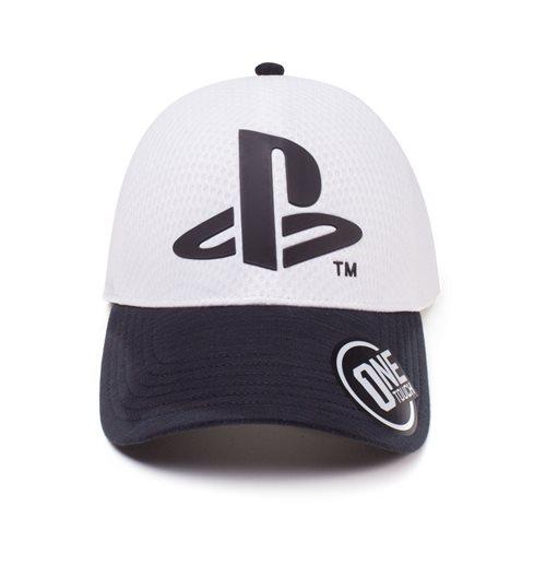 545f8b4ffbed5 Boné de beisebol PlayStation 308318 Original  Compra Online em Oferta