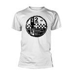 Camiseta The Beat 308734
