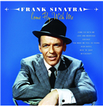 Vinil Frank Sinatra - Come Fly With Me (2 Lp)
