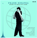 Vinil Frank Sinatra - Around The World