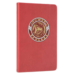 Agenda Power Rangers  308950