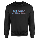 Suéter Esportivo Magic The Gathering 308985