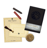 Papelaria Game of Thrones 308993
