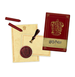 Papelaria Harry Potter 309012