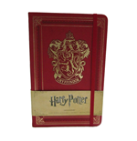 Agenda Harry Potter 309019