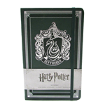 Agenda Harry Potter 309023