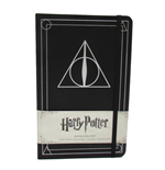 Agenda Harry Potter 309025