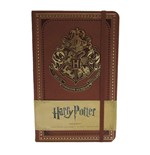 Agenda Harry Potter 309027
