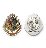 Broche Harry Potter 309030