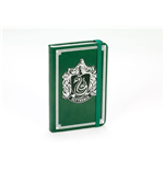 Agenda Harry Potter 309033