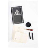 Papelaria Harry Potter 309034