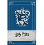 Agenda Harry Potter 309038