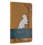 Agenda Harry Potter 309039