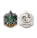 Broche Harry Potter 309044