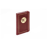 Agenda Harry Potter 309046