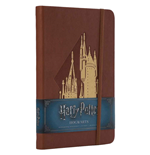Agenda Harry Potter 309047