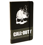 Agenda Call Of Duty 309060