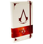 Agenda Assassins Creed 309097