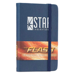 Agenda The Flash 309117