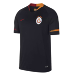 Camiseta 2018/2019 Galatasaray 2018-2019 Away