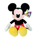 Pelúcia Mickey Mouse 309300