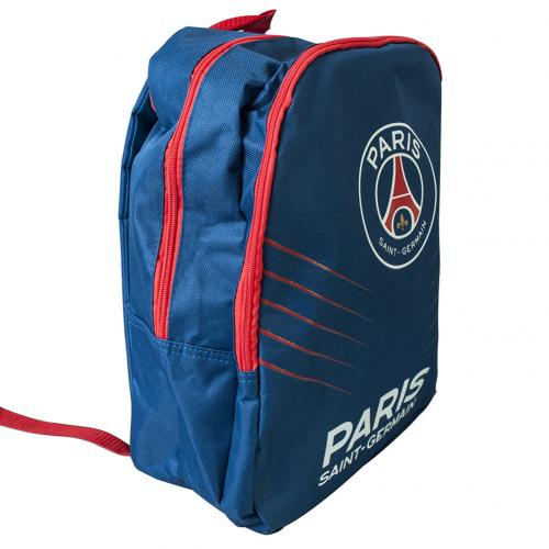 Mochila Paris Saint-Germain 309313