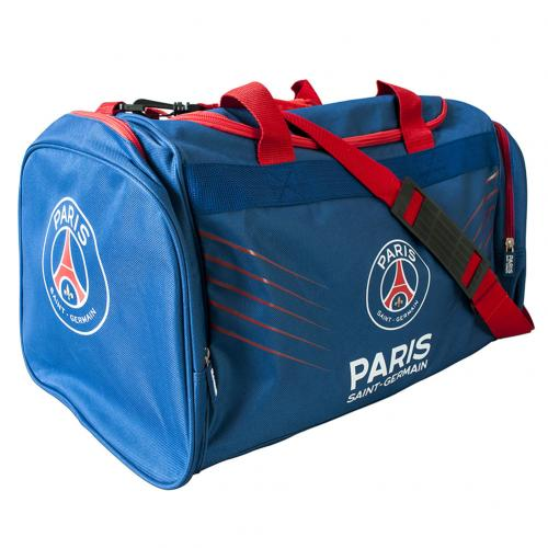 Bolsão Paris Saint-Germain 309315