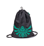 Mochila The Legend of Zelda 309355