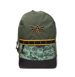 Mochila The Legend of Zelda 309385