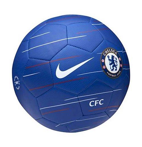 Compra Bola Futebol Chelsea 2018-2019 (Azul escuro) Nike Prestige 65db0c0f4a967