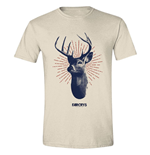 Camiseta Far Cry 309687
