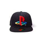 Boné de beisebol PlayStation 309886