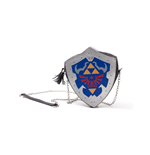 Bolsa The Legend of Zelda 310093