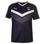Camiseta 2018/2019 Bordeaux 310116